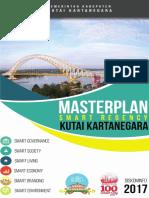 Masterplan Mps r