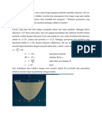 Lk 2 Parabola