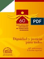 declaracion_derechos_humanos.pdf