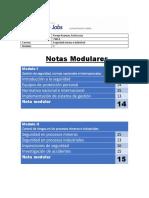 Modulo V.docx