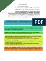 Evaluación Módulo II (2)