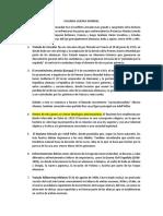 SEGUNDA GUERRA MUNDIAL.docx