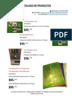 Catalogo 2019.pdf