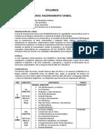 RAZONAMIENTO-SECUNDARIA.docx