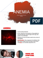 Anemia - Copy
