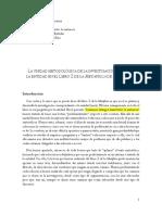 Sobre_la_unidad_del_Libro_VII_de_la_Meta.docx