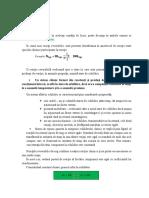 Echilibrul chimic.docx