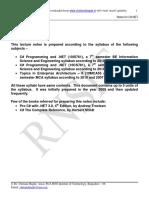 DotNetNotes.pdf