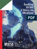 U de Navarra City Motions.pdf