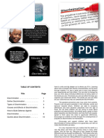 Discrimination.pdf