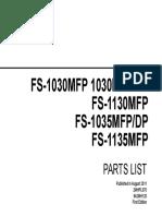 FS-1030MFP-1035MFP-1130MFP-1135MFP-PL-UK.pdf