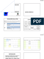 CHAP1_INTRODUCCIONX4.pdf