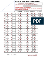 Revised Ans Key.pdf