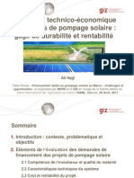 Presentation-SIAM-2017-GIZ-BERD-HAJJI-Amasys.pdf