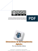 competenciassantillansociedaddigital-110722183840-phpapp01
