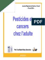 2014-PesticideCancersChefAdulte