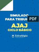 Caderno_de_Questões_-_2º_Simulado_AJAJ_-_16-03_VALENDO.pdf