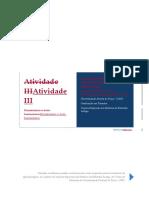 JoaoGualberto_ativ03_filosofia