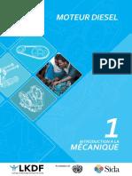 BM-1-MOTEUR-DIESEL-WEB.pdf