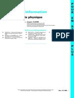 e3085doc.pdf