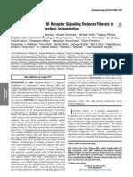 IL36.pdf