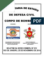 Boletins Ostensivos 2014 11 BOL215 25nov14