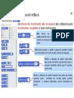 Programação_Bloco_MBlock_Parte_02.pdf
