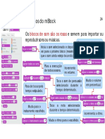 Programação_Bloco_MBlock_Parte_03.pdf