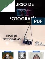 CURSO DE FOTOGRAFÍA.pptx