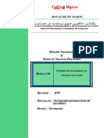 M11-determination-dimensions-surfaces-volumes-BTP-TDB.pdf