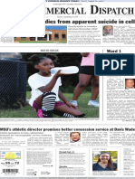 Commercial Dispatch eEdition 9-10-19