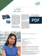 desktop-board-dp55wg-media-brief.pdf