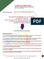 Recursos Informáticos 1er Parcial Rezagados (1)