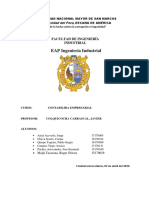 CONTABILIDAD_AUTOS2.1 (2)
