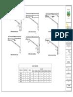 DETALLE PARASOLES 27.02.2018-Layout9.pdf
