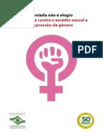 portal_2016_Cartilha_assedio_sexual.pdf