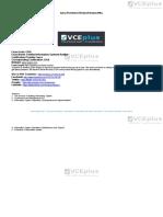 CISA Exam Name ( PDFDrive.com )