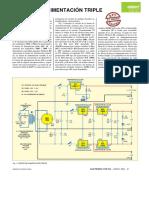 FUENTE DE ALIMENTACIÓN TRIPLE .pdf