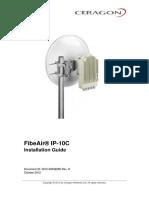 203419361-FibeAir-IP-10C-Installation-Guide-RevH.pdf