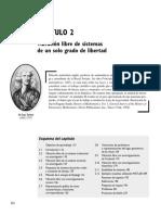 Método de Las Fuerzas Para El Análisis de Sistemas (326434 Bytes)