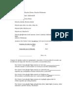 La Invocacion.doc