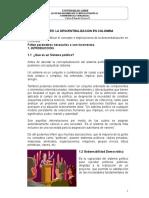 6 La Descentralizacion en Colombia (1)