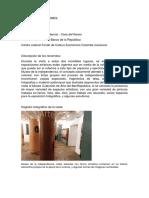 VISITA A EXPOSICIONES artes plasticas.docx