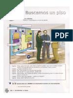 Livro Espanhol Unidad 3