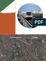Modul-9b MRT Jakarta