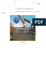 Test de Eneagrama ~ PersonarTest©.pdf
