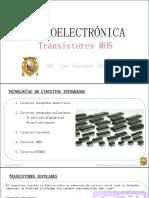3.2 TransistoresMOS.pdf