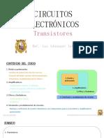 3.1.Transistores
