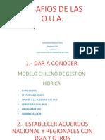 1. Fernando Peralta