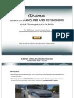 2007-OmixAda | Trunk (Car) | Vehicle Technology on